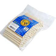 Palito-Gourmet-10x5-1kg-Lado