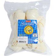 Ossinhos-Gourmet-Bone-8-9-1kg