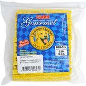 Gourmet-Flex-Queijo-400g