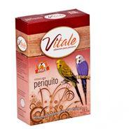 Mistura-para-Periquito-Vitale-500g