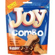 JOY_COMBO_BIGGER_100g