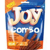 JOY_COMBO_STIX_100g