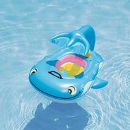 Bote-Sunshade-Golfinho-Nautika