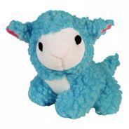 Modedor-Ovelha-Azul-2