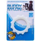 Disco_Buddy-Nylon_Embalagem