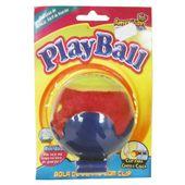 Brinquedo-Playball-Com-Suporte-AmericanPets