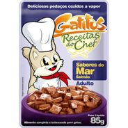 gatitus-receitas-do-chef-sabores-do-mar