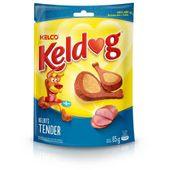 Kelbits-Tender--1-