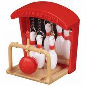 Brinquedo-Passaros-Boliche-31093-2