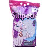 Granulado-Higienico-Silipetix-1