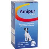 Amipur-20ml