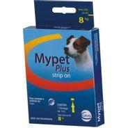 Antipulgas-Mypet-Strip-On-Caes-10ml-ate-8kg-Ceva