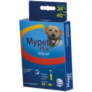 Antipulgas-Mypet-Strip-On-Caes-40ml-24-a-40kg-Ceva