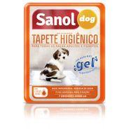 Tapete-Higienico-Sanol-Dog-7unid
