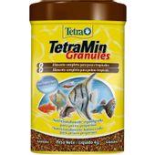 Sache-Tetramin-Granules-4g-Tetra