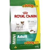 Racao-Mini-Adulto-Royal-Canin-3kg--500g-Gratis
