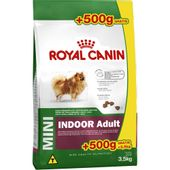 Racao-Mini-Indoor-Adulto-Royal-Canin-3kg--500g-Gratis