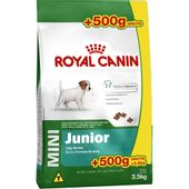 Racao-Mini-Junior-Royal-Canin-3kg--500g-Gratis