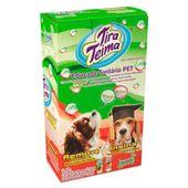 Kit-Tira-Teima-Remove---Ensina-Petmais