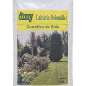 Calcario-Dolomitico-3kg-Faixa-B-Dimy