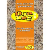 Arroz-Parboilizado-para-Caes-5-kg-Dan-Dog
