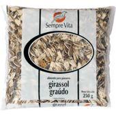 Girassol-Graudo-Dan-Real---250-g