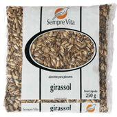 Girassol-Comum-Dan-Real---250-g
