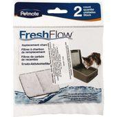 Refil-para-Bebedouro-Fresh-Flow-2un-Petmate