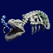 Enfeite-em-Resina-Action-Dinossauro-Soma