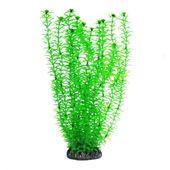 Planta-Plastica-Elodea-30-cm-Soma