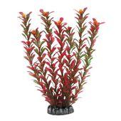 Planta-Sintetica-para-Aquarios-e-Terrarios-Soma-40-cm