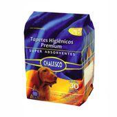 Tapete-Higienico-Premium-Chalesco-com-30