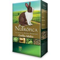 Racao-Coelho-Adulto-Nutropica