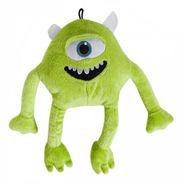 Brinquedo-Mordedor-Pelucia-Monstro-Verde-Jambo