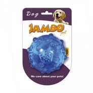 Bola-de-Borracha-Azul-Jambo