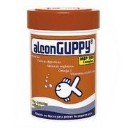ALCON-GUPPY