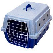 Caixa-de-Transporte-Azul-Rotoplas