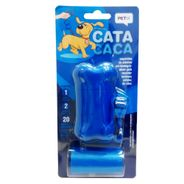 Cata-Caca-Ossinho-Azul-Petix