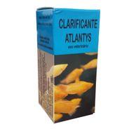 Clarificante Atlantys