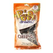 Petisco Clássicos Chips Bio Dog