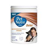 Pet-Nutre-Deter-Caes-60g-Provets