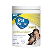 Pet-Nutre-Silima-Caes-60g-Provets