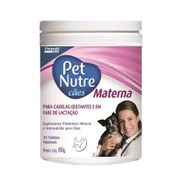Pet-Nutre-Materna-Caes-60g-Provets