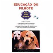 Educacao-do-Filhote-4-Patas