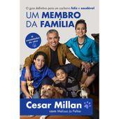 Um-Membro-da-Familia-Cesar-Millan