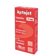 Ketojet-10-comp-Agener-5mg
