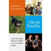 Livro-Cao-de-Familia-A-Arte-de-Cuidar