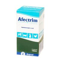 Afectrim-Solucao-Oral-100-ml-Duprat