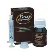 Doxy-Suspensao-Po-300mg-Cepav-copy