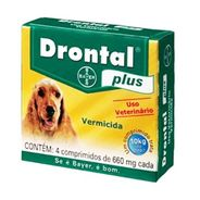 Drontal-Plus-Blister-4-comp-10-kg-Bayer